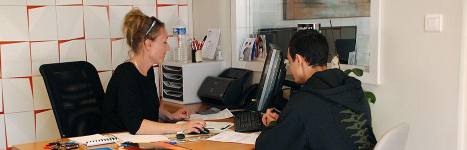 Formations liées à la gestion et à l'organisation d'un établissement d'enseignement de la conduite et la sécurité routière
